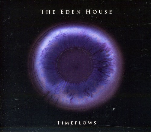 Timeflows [Import]