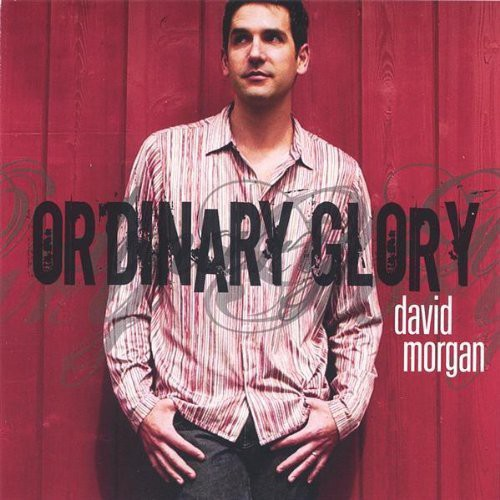 Ordinary Glory
