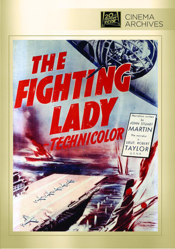 The Fighting Lady