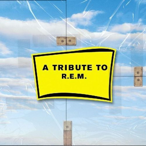 Tribute to REM /  Various