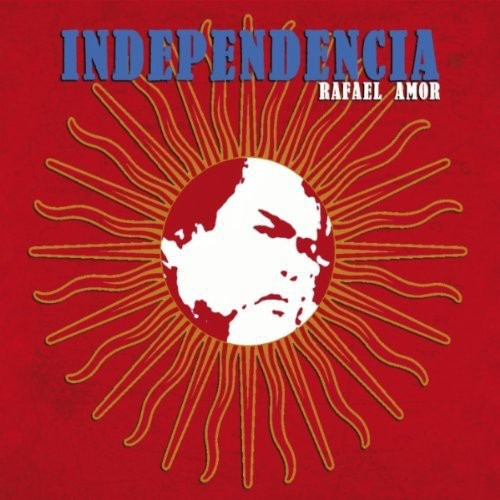 Independencia [Import]