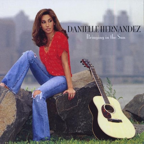 Bringing in the Sun