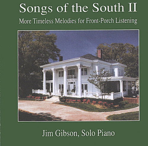 Songs of the South 2