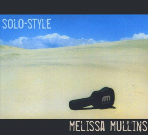 Solo-Style