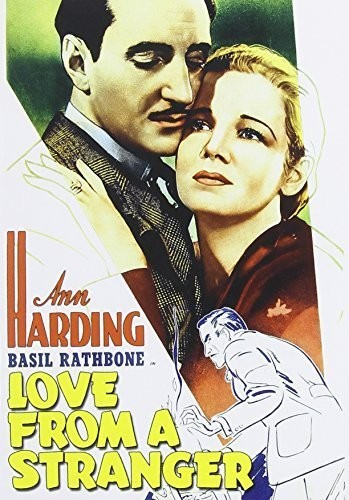 Love from a Stranger (1937)