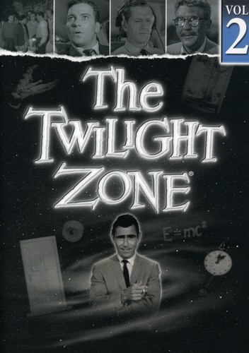 Twilight Zone 2
