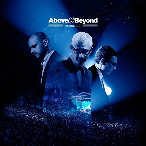 Acoustic II [Import]