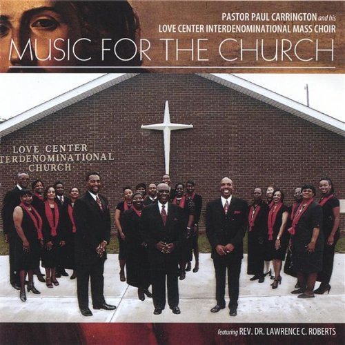 Music for the Church