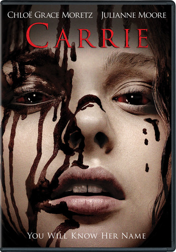 Carrie (2013)
