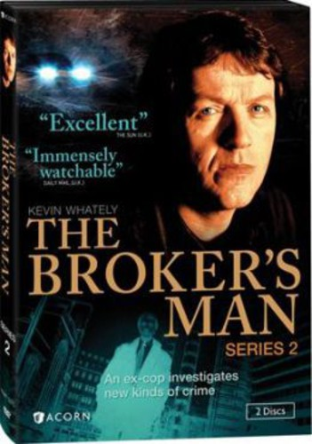 Broker's Man: Series 2