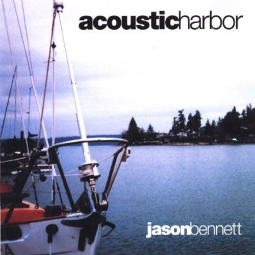 Acoustic Harbor