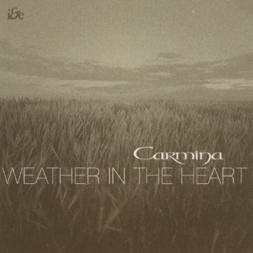 Weather in the Heart