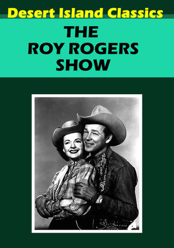 Roy Rogers Show