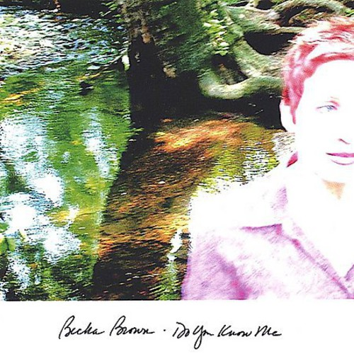 Do You Know Me