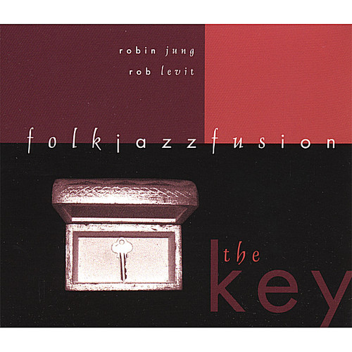 Key-Folk Jazz Fusion