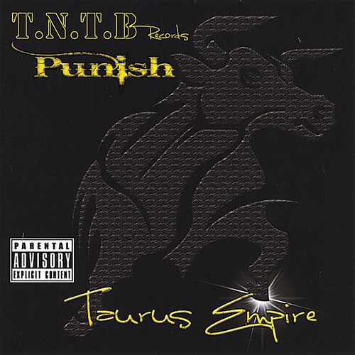 Taurus Empire