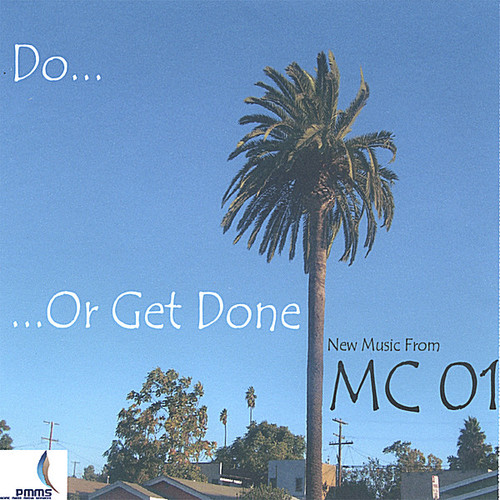 Do or Get Done