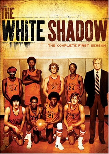 White Shadow: Season 1