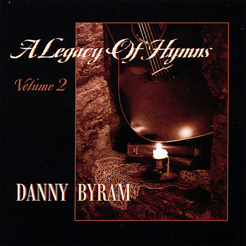 Legacy of Hymns 2