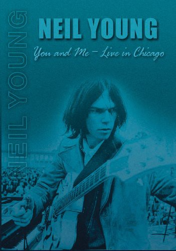 You & Me: Live in Chicago