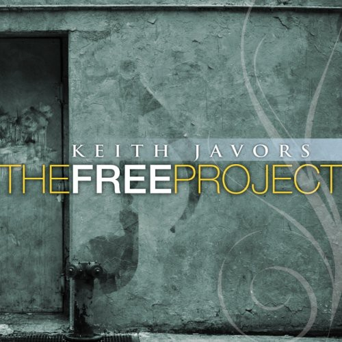 Free Project