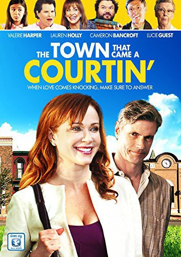 Town That Came a Courtin