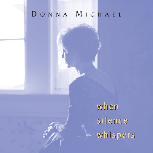 When Silence Whispers