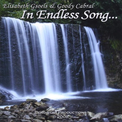 In Endless Song