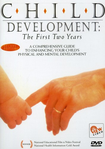 Child Development: First Two Years