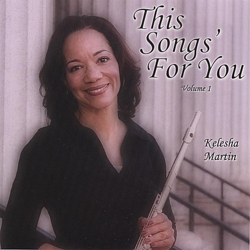This Songs' for You 1