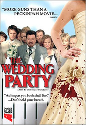 Wedding Party (2005)