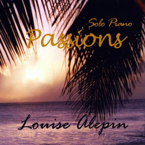 Passions