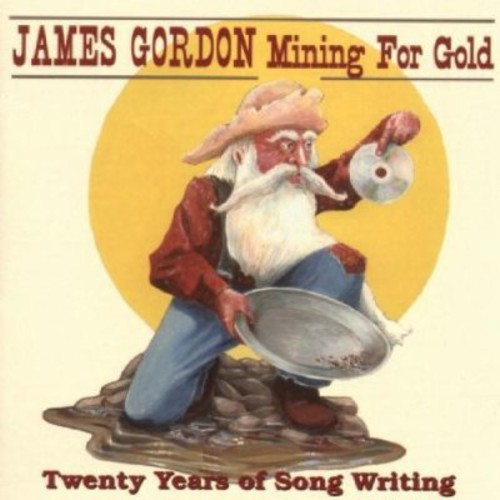 Mining for Gold: Twenty Years of Songwriting