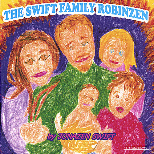 Swift Family Robinzen