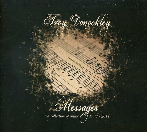 Messages [Import]