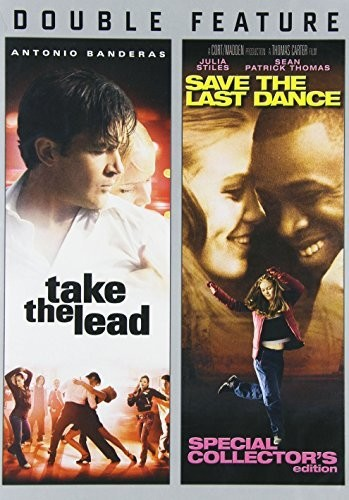 Take the Lead /  Save the Last Dance