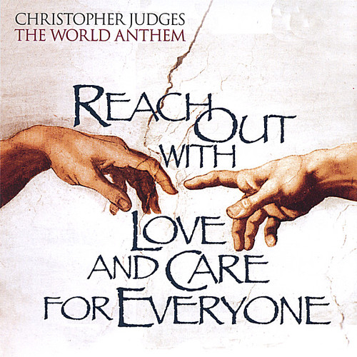 Reach Out with Love & Care to Everyone