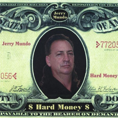 Hard Money