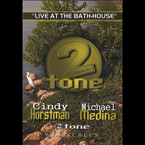 Live at the Bath House