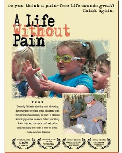 Life Without Pain