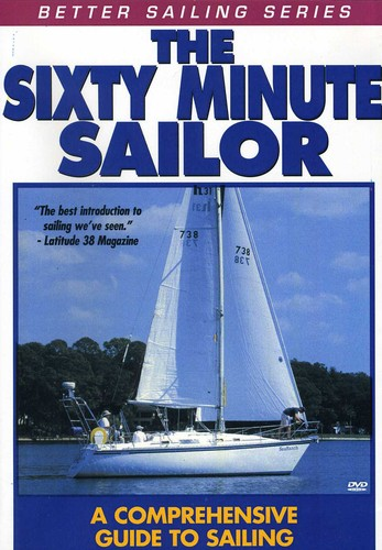 Sixty Minute Sailor