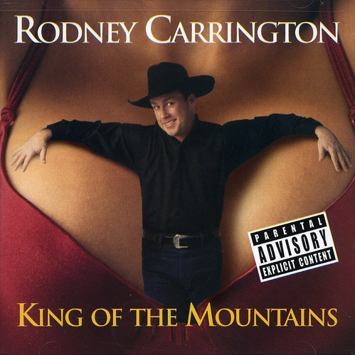 King of the Mountains [Explicit Content]