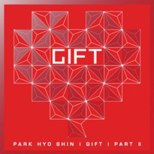 Gift [Import]