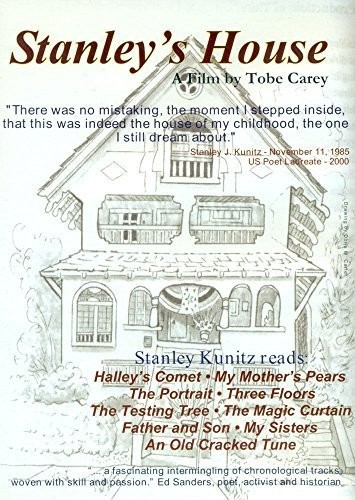 Stanley's House