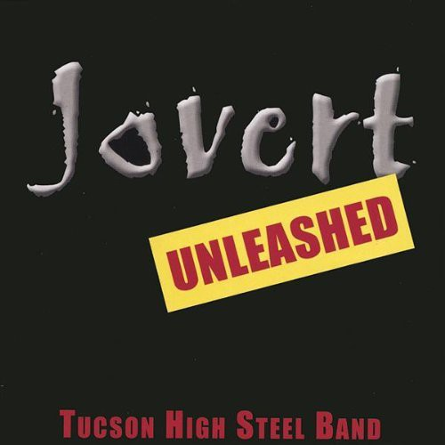 Jovert: Unleashed