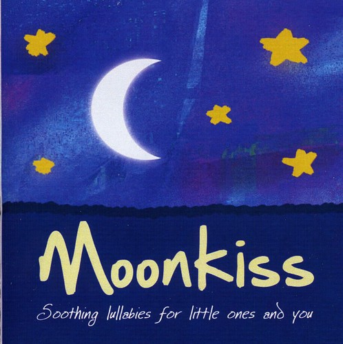 Moonkiss /  Various
