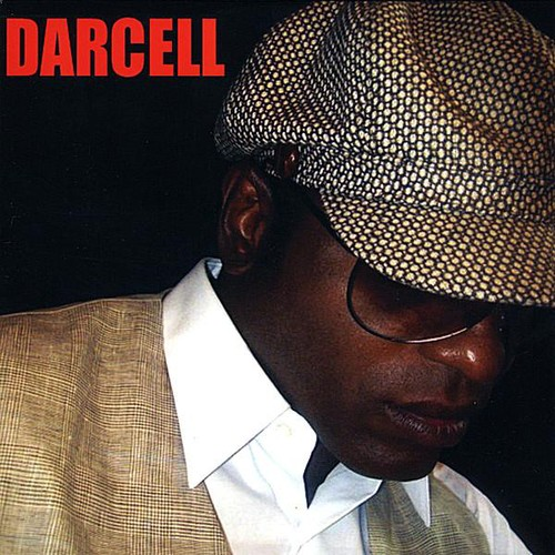 Darcell
