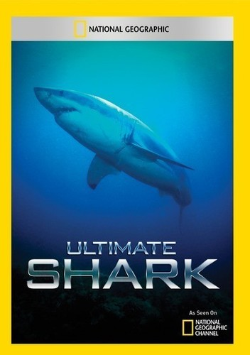 Ultimate Shark