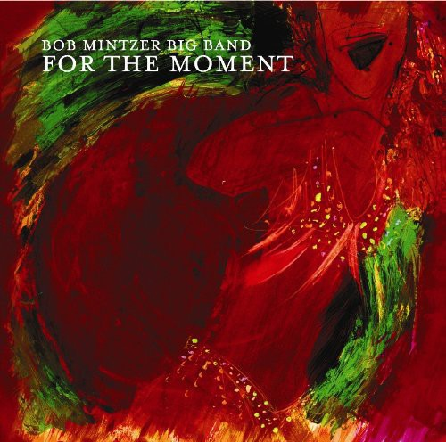 For the Moment [Import]