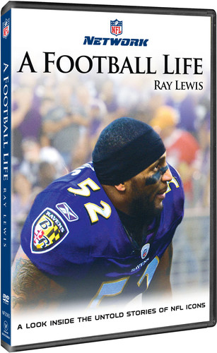 Football Life: Ray Lewis